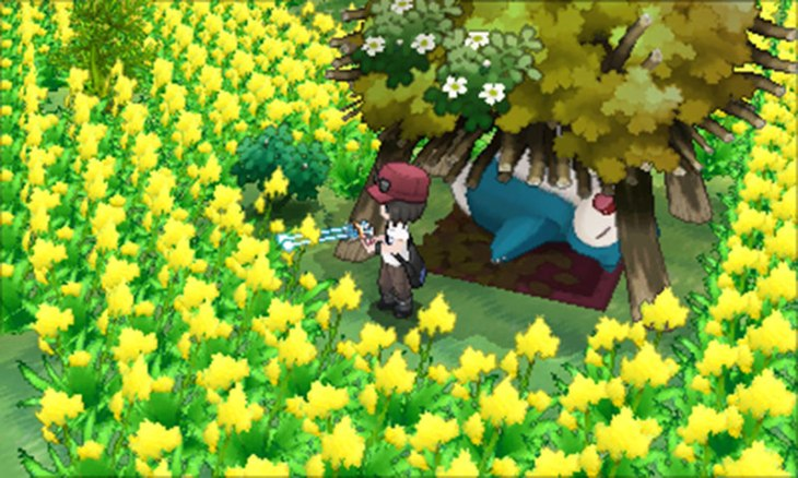 snorlax_kalos_pokemon_village