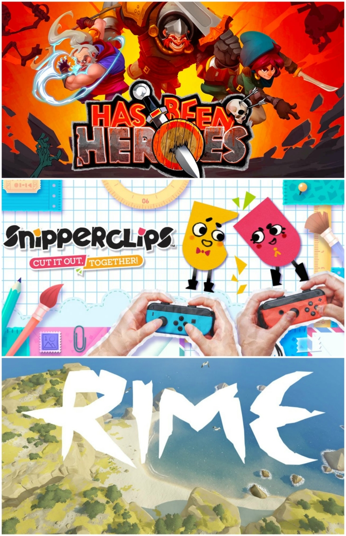 3 Nintendo Switch Indie Games_134.jpg